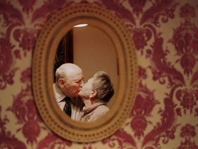 Życie po ślubie - miłość, która przetrwa wszystko!