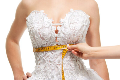 Noivas na Medida: 16 hábitos saudáveis para noivos que querem emagrecer juntos!