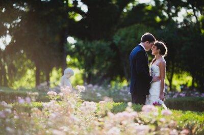 10 cosas para que tu relación sea la más especial, ¡descúbrelas!