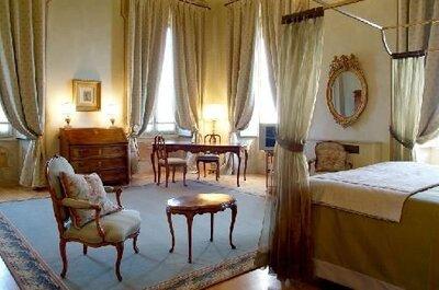 Location romantiche per il vostro matrimonio in Italia