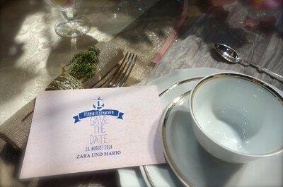 Gewinnen Sie mit Hochzeitseinladungen.de einen 150 Euro-Gutschein!