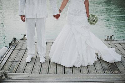 Wedding planner dans le sud : 6 experts