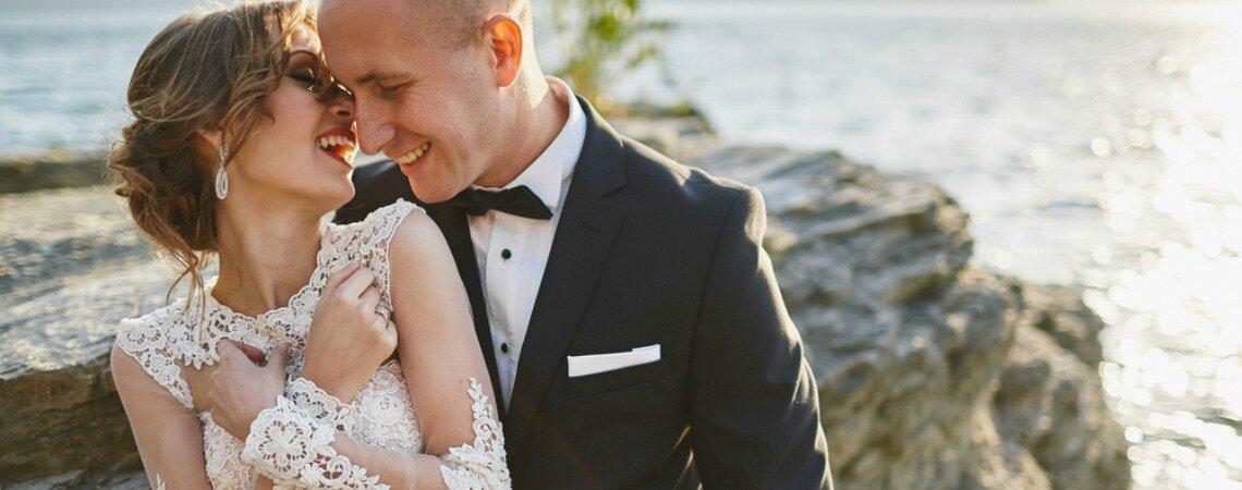 Con Celli Spose l'abito dei tuoi sogni aspetta solo te
