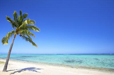 Ilhas Maurício: sua lua de mel perfeita em um cenário paradisíaco