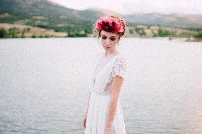 ¿Segunda boda? 6 cosas que debes evitar si te vuelves a casar