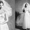 Vestido de noiva Fafi Vasconcellos