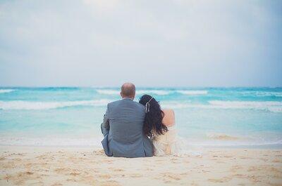 Casarse en Marbella: guía de todo lo necesario para tu boda