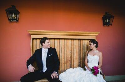 6 cosas que debes evitar si te vuelves a casar