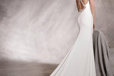 Tendências 2017: os 12 detalhes mais in para os casamentos mais actuais!
