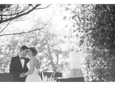 Escolher um mau profissional para o seu casamento: como o evitar