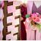 Detalles de acuarela para tu boda - Foto Justin and Mary