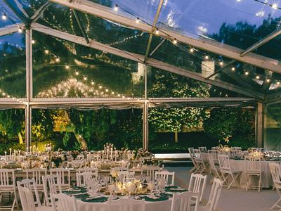Os 9 mais belos espaços de casamento no Alentejo