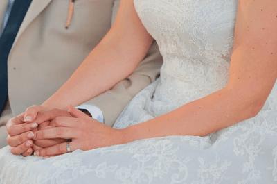 4 elementos que harán tu video de bodas ¡único y original!