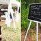 Mensagens de amor em casamentos. Foto: Once Like a Spark Photography