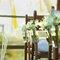 Casamento Vintage - Komma Eventos - Foto: Patricia Riba