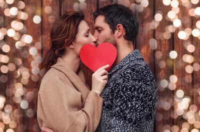 L'inverno non è solo tv e copertina: ecco 5 attività da fare in coppia!