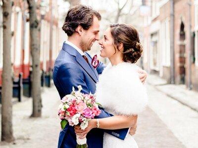 Deze 10 magische zinnen horen bij een gezonde relatie!