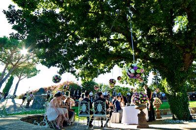 Gli errori più comuni nelle partecipazioni di nozze, attenti a questi 6!