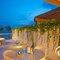 Hotel Hilton Puerto Vallarta