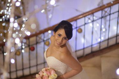 Hotel Almirante Cartagena: ¡El lugar perfecto para una boda romántica!