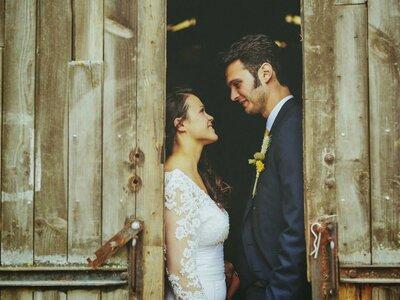 Nos meilleurs photographes et vidéastes du Var pour immortaliser votre mariage !