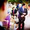 Fotografía artística de boda. Sergio Cueto