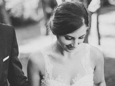 Casar jovem? 12 coisas que irão acontecer!