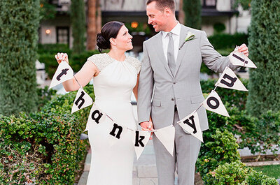 Jak wygląda idealny prezent weselny?