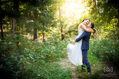 Unsere Top 19 Hochzeitsfotografen für München und Umgebung: Finden Sie hier den Fotokünstler für Ihre Hochzeit 2016!