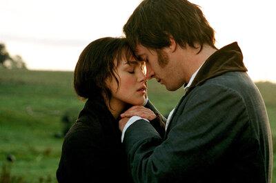 Las 25 mejores películas de amor que tienes que ver