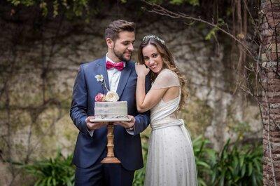 Quiero elegir el fotógrafo de mi boda, ¿me lo pueden imponer?
