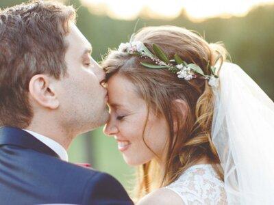 Online-Dating oder sich doch im wahren Leben kennenlernen... Was funktioniert heute besser?