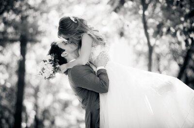Como dar entrada com a documentação do casamento? Temos as MELHORES dicas!