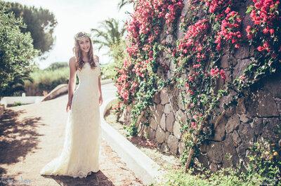 Eolie Wedding Expo, due giorni di bellezza aperti al pubblico