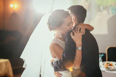 Las cosas que no pueden faltar en tu cocina: ideas para tu lista de boda