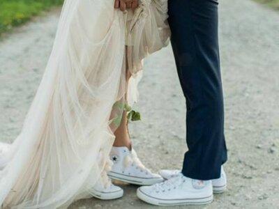 3 strumenti per risparmiare tempo e denaro nell'organizzazione del tuo matrimonio