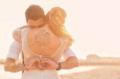 13 propósitos para 2016 que TODOS os casais deviam realizar!