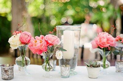 ¡Anímate a sumar velas a tu decoración! Tips y usos posibles