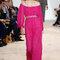 Diane von Furstenberg primavera 2016