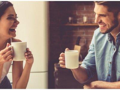 ¡Vivir en pareja! Ocho consejos que te ayudarán a tener un buen comienzo