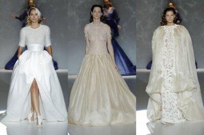 Las novias del mar de Isabel Zapardiez 2015 - BBW