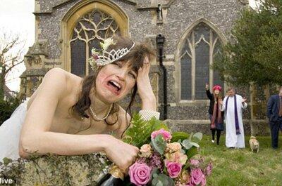 5 conseils pour éviter le wedding blues de l'après-mariage