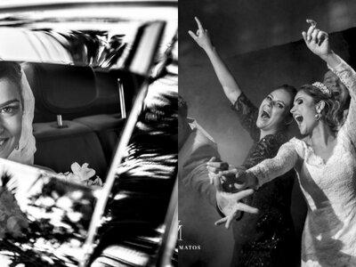 Como ser a noiva mais deslumbrante no seu grande dia: 10 dicas que SEMPRE funcionam!