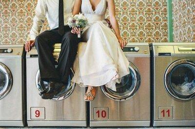 Liebe in Worte fassen – Professionelle Trausprecher geben Einblicke in ihren Arbeitsalltag