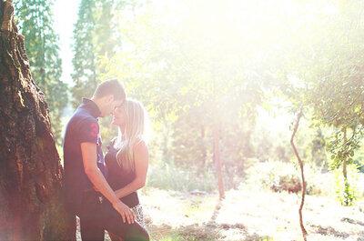 Faz mais amor no verão do que no inverno? Não está sozinha. Descubra aqui a razão!