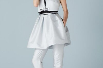 Collection Suzanne Ermann 2014
