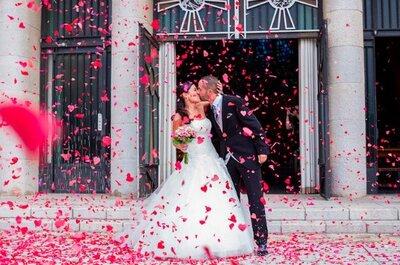 Frühlingsfit! 5 Beauty-Tipps für Braut und Brautjungfern