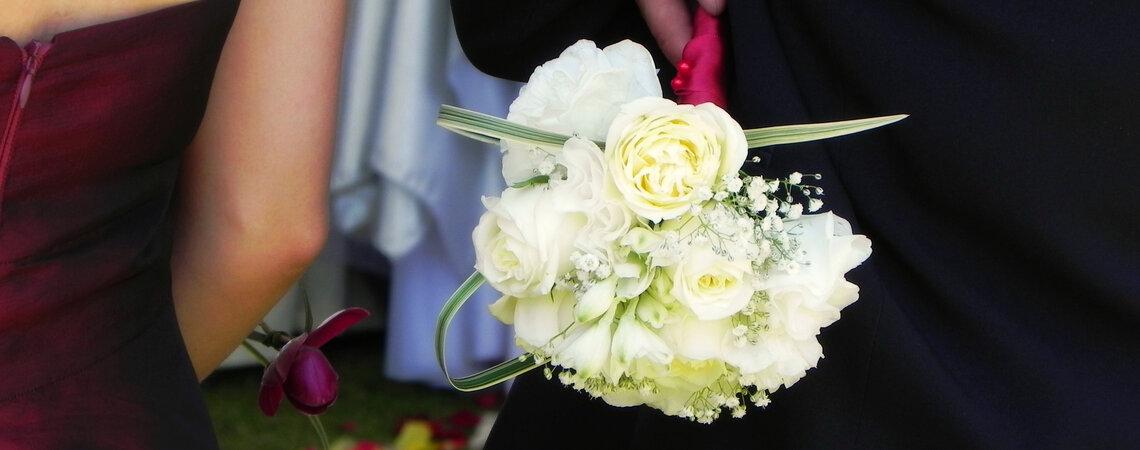 ¿Quieres tener la boda más chic? ¡No te pierdas estos consejos!