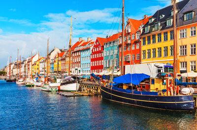 As 10 melhores cidades para morar do MUNDO: você vai querer se mudar!