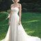 2205, Casablanca Bridal.
